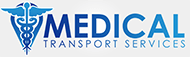 Long Distance Medical Transports