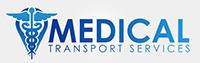 Medical Transport Services