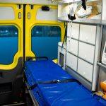 3 Benefits of Non-Emergency Medical Transportation