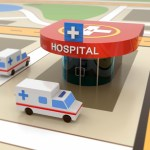 Pros And Cons Of Non-Emergency Medical Transport