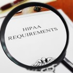 Importance of Air Medical Transport HIPAA Compliance