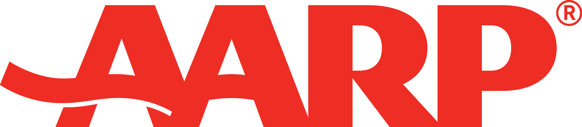 Aarp Health Insurance Quotes Medicareonvideoaarp  Aarp Medicare Supplement Plans