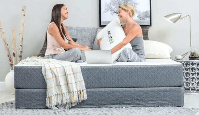 Best Mattress For Back Pain 2020 Top 10 Best Mattress For Back Pain Consumer Reports 2019   2020