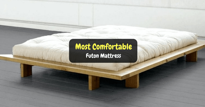 Best bed in a box reviews 2020