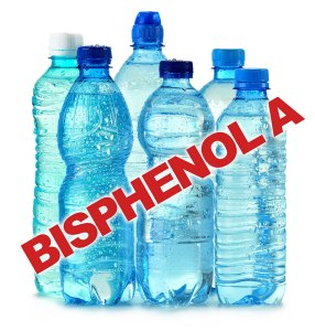 bisphenols