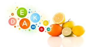 vitamines_all