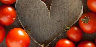 Un concentré de tomate unique pour une bonne santé cardiovasculaire