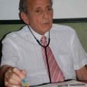 Docteur Sananés