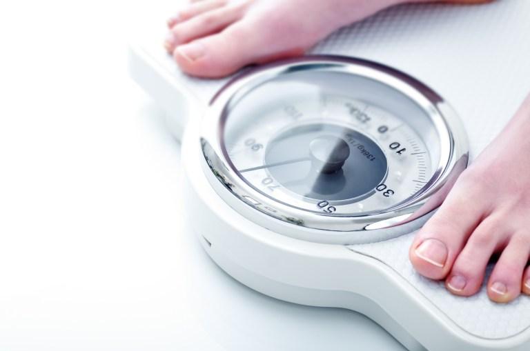 Rôle des glucides et de l'insuline dans la prise de poids