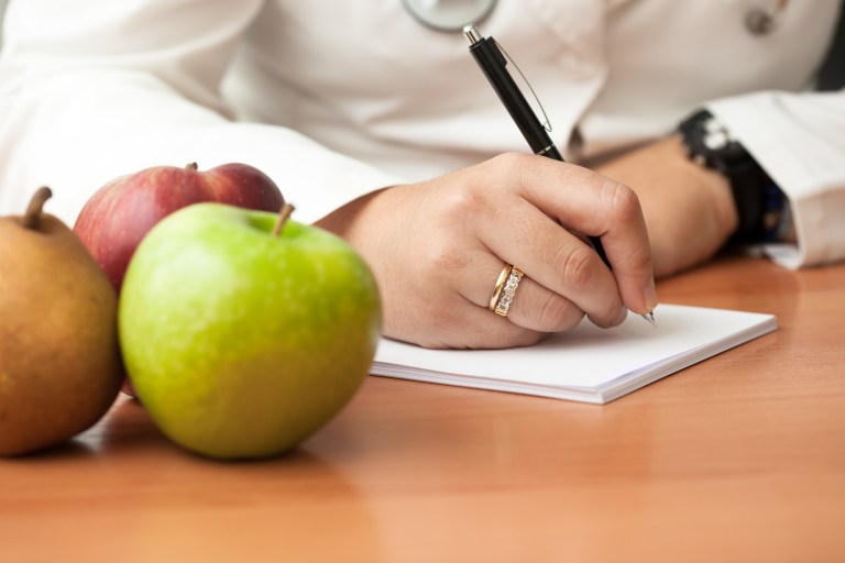 Les conseils en nutrition changent-ils tout le temps?