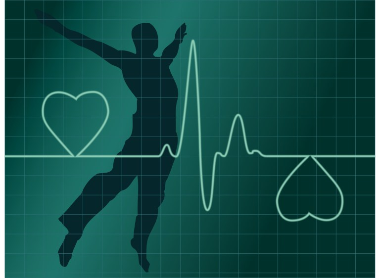 La cardiologie innovante et préventive