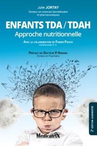 Enfants TDA / TDAH