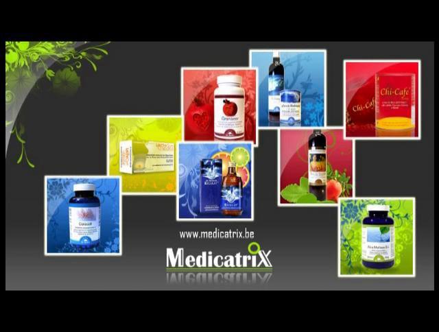 Médecine biologique et flore intestinale