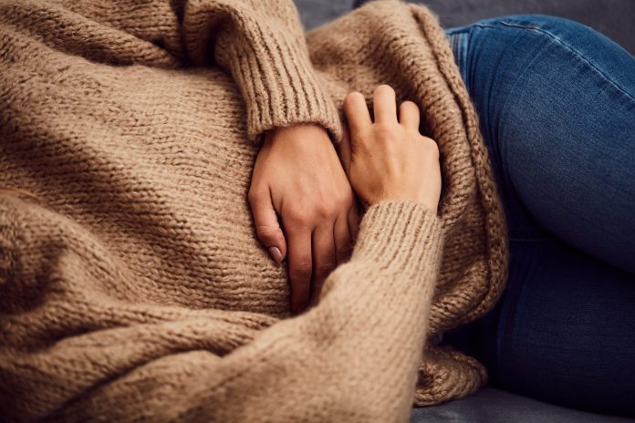 De la curcumine contre le syndrome prémenstruel