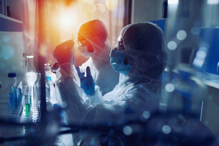 Plus de 100 scientifiques, médecins et principales autorités appellent à une utilisation accrue de la vitamine D pour lutter contre le COVID-19 !