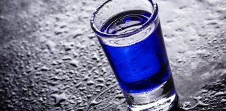 La phycocyanine, l'or bleu de la spiruline