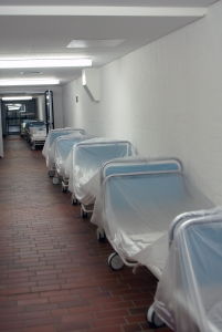 hospital-1385736-m