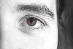 eye-1434286-m