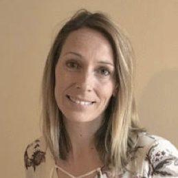 Diana Beriain - Psicóloga especializada en pareja, sexualidad y perinatal