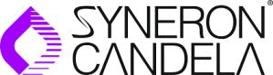 Syneron Candela Logo