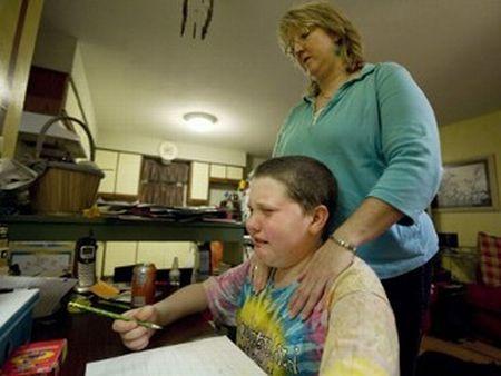 Sindrome di Asperger  MedicinaLive