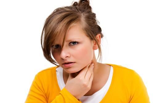 Resfriado y dolor de garganta: limón, miel y jengibre