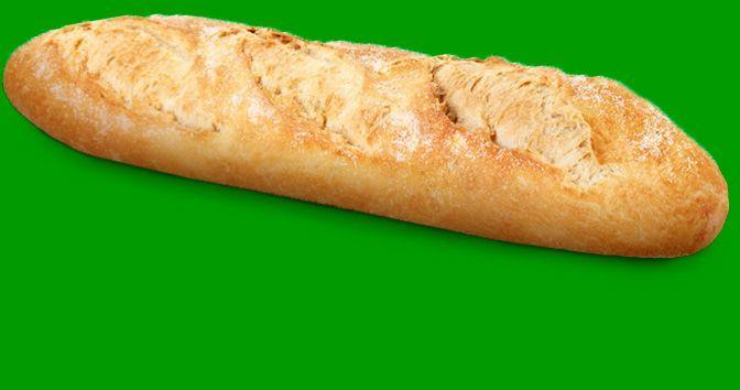 El Pan y sus Características Nutricionales