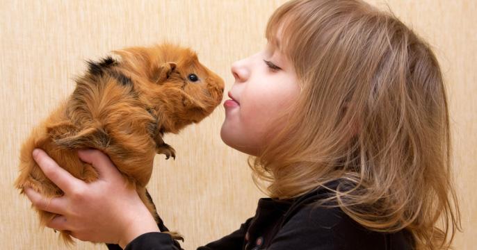 La GSK sperimenta farmaci per l'hiv su bambini orfani? Animali da laboratorio