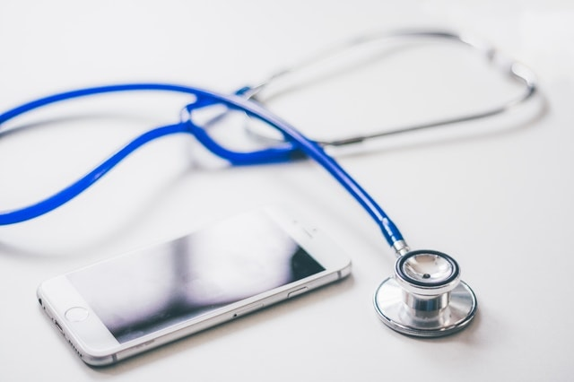 How Can Medical Practices and Clinics Go Online