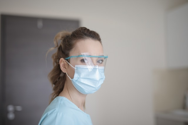 Medical Malpractice Demystified