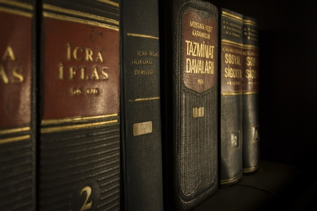 Understanding Medical Law – What is it About?