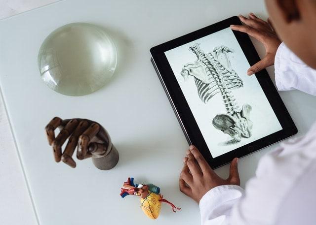 Top Medical Journals