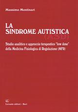 La Sindrome Autistica - Massimo montinari