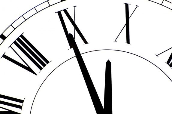 clock-1373644964hyl