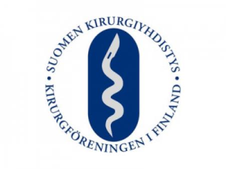 Kirurgiyhdistys-300x225
