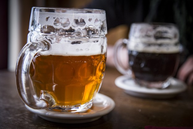 beer-1462977849MwW