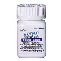 Linzess Review: How Does Linzess Help Digestive Problems