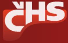 Hepato logo