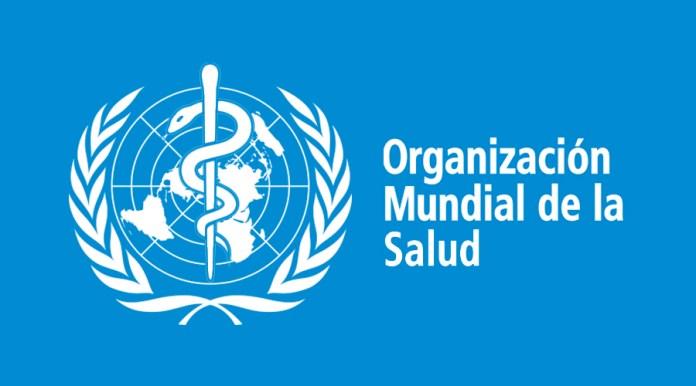 Resultado de imagen para Fotos de Organización Mundial de la Salud