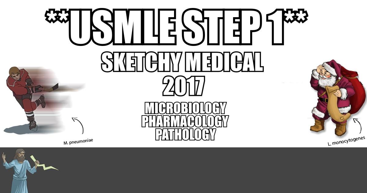 sketchy medical 2017 pdf