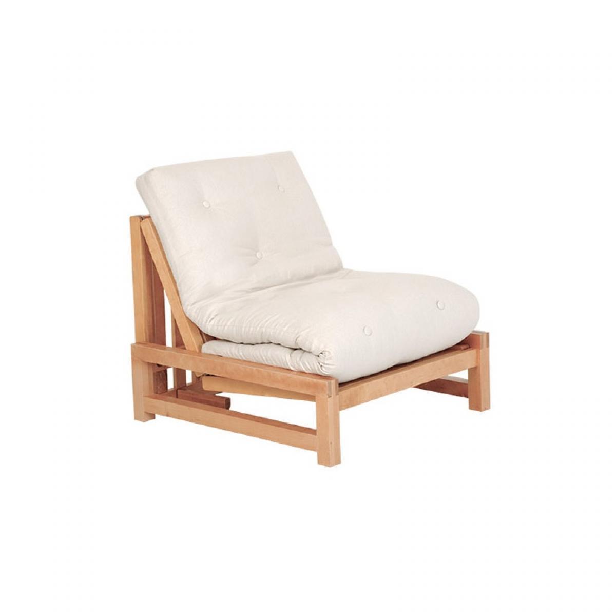 canap futon pas cher ikea