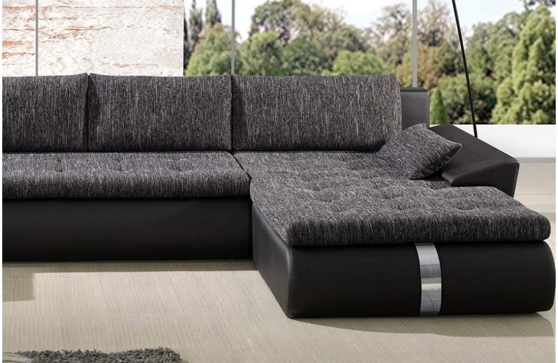 Photos Canap Tissu Confortable