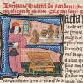 The Culture of the Medieval Merchant