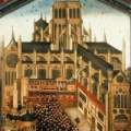 Inventing the Lollard Past : The Afterlife of a Medieval Sermon in Early Modern England