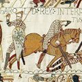 Cultural Changes in England resulting from the Battle of Hastings