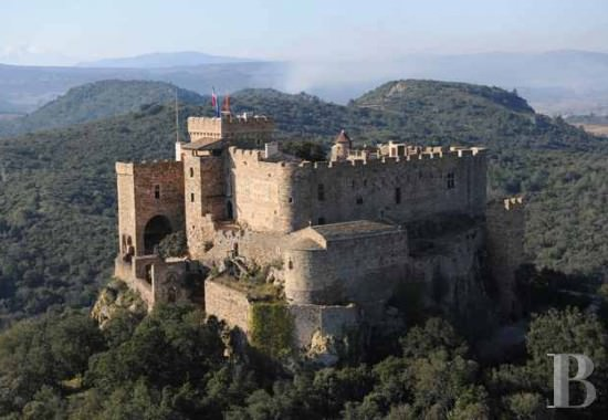 medieval castle images images