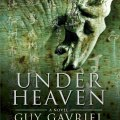 Book Review – Under Heaven