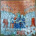 Prisoners of War in the Hundred Years War: The Golden Age of Private Ransoms