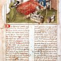 The Purification of Women after Childbirth: A Window onto Medieval Perceptions of Women