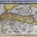 Bridging Europe and Africa: Norman Sicily's Other Kingdom